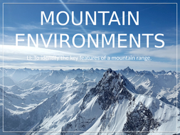 Identifying-the-key-features-of-mountains.pptx