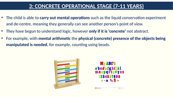 8-COGNITIVE-constructs.pptx