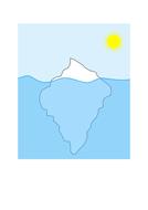 empty-iceberg-to-annotate.docx