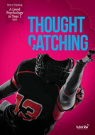 05.4-Thought-Catching-CBT.pdf