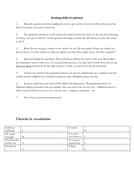 Halloween-(reading)-.pdf