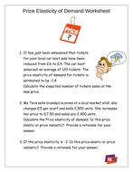 Calulations-Price-Elasticity-of-Demand.pdf