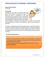 PED-Groupwork-Final.pdf