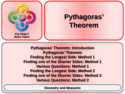 G-Pythagoras-Theorem-MT3.pptx
