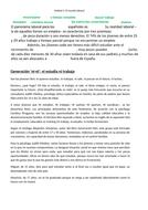 3.-La-generacion-Ni-Ni.docx
