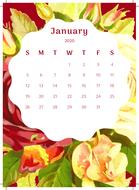 Emme-Prints_Calendar_January-2020_5x7.pdf