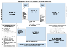 Designer-Research.pdf