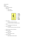 Science-Checkpoint-3-Chapter-8-The-Periodic-Table.docx