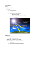 Science-Checkpoint-3-Chapter-19-World-Energy-Needs.docx