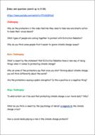 clip-tasks-preview.png