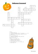 Halloween-crossword.pdf