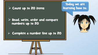 preview-images-entry-level-1-number-recognition-to-20-powerpoint-lesson-2.pdf