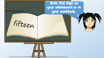 preview-images-entry-level-1-number-recognition-to-20-powerpoint-lesson-6.pdf