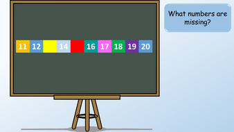 preview-images-entry-level-1-number-recognition-to-20-powerpoint-lesson-21.pdf