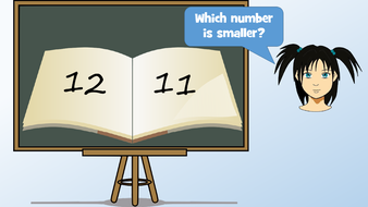 preview-images-entry-level-1-number-recognition-to-20-powerpoint-lesson-16.pdf