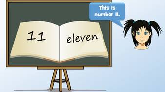 preview-images-entry-level-1-number-recognition-to-20-powerpoint-lesson-4.pdf