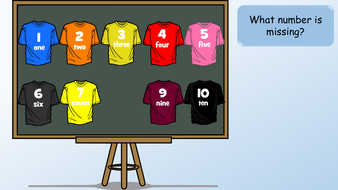 preview-images-entry-level-1-number-recognition-to-20-powerpoint-lesson-3.pdf