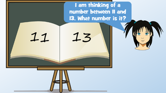 preview-images-entry-level-1-number-recognition-to-20-powerpoint-lesson-17.pdf