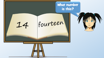 preview-images-entry-level-1-number-recognition-to-20-powerpoint-lesson-5.pdf