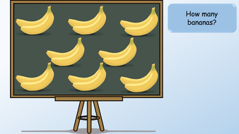 preview-images-entry-level-1-number-recognition-to-20-powerpoint-lesson-12.pdf