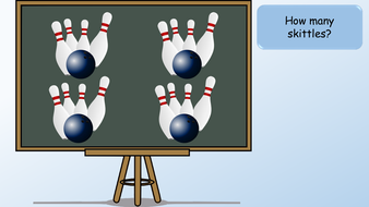 preview-images-entry-level-1-number-recognition-to-20-powerpoint-lesson-11.pdf