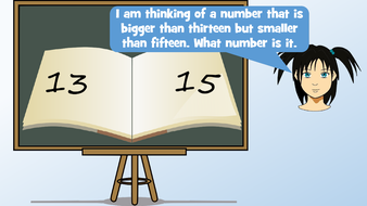 preview-images-entry-level-1-number-recognition-to-20-powerpoint-lesson-18.pdf