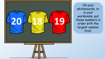 preview-images-entry-level-1-number-recognition-to-20-powerpoint-lesson-23.pdf