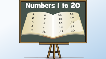 preview-images-entry-level-1-number-recognition-to-20-powerpoint-lesson-1.pdf