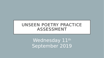 Unseen-L5-practice-assessment.pptx
