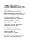 Unseen-L3-comparison-poems.docx