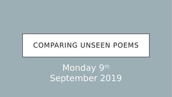 Unseen-L3-Comparison-question.pptx