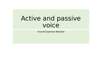 Active-and-passive-voice.pptx