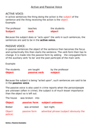 Active-and-Passive-Voice-handout-(1).docx