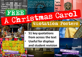 A-Christmas-Carol-Key-Quote-Posters-Cover.png