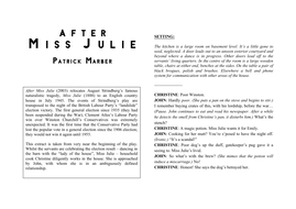 After-Miss-Julie---EXTRACT.pdf