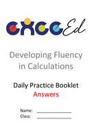 Daily-Fluency-Booklet---Answers-.pdf