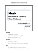 GCSE-MUSIC-END-OF-UNIT-TEST---BEETHOVEN.pdf