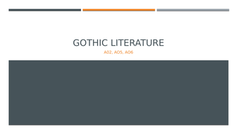 Gothic-literature-updated.pptx