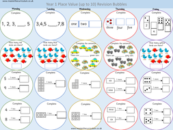 Year-1-FULL-place-value-revision-bubble-maths.pdf