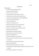 The-Tudors-Quiz.docx