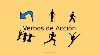 Action-Verbs---Verbos-de-Accio-nes.pptx