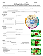 MitosisNotes.pdf