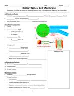 CellMembraneNotes.pdf