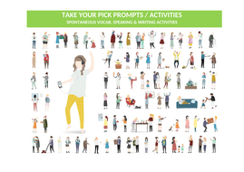 Take-your-pick-prompts-ACTIVITIES.docx
