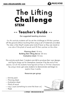 The-Lever-Challenge---Outdoor-STEM-Activity.pdf