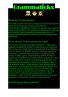 Grammatickx-Information.docx