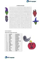 Halloween-Wordsearch_basic---Spanish.pdf