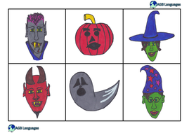 Halloween-Characters_description-game.pdf