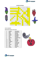 Halloween-Wordsearch_answers---Spanish.pdf