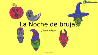 Match-Sentences_Dictation_Game-Rules---Spanish.pptx